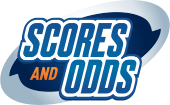 Las Vegas Odds, Sports Scores, Betting Lines at
